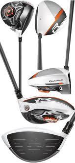 Taylormade R1 Shaft Chart Taylormade R1 Mensgolfclubsets Golf Clubs Golf Drivers