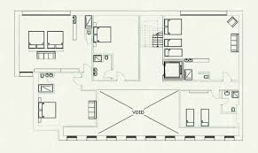 office layout tool. Rooms Bathroom Floor Plan Design Tool And App Office Layout Planner Download D Room Ipad Best