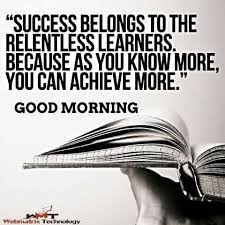 Best Success Quotes Best Best Inspirational Good Morning Success Quotes For Life You Can