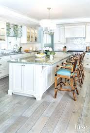 coastal kitchen ideas. Light Coastal Kitchen Ideas