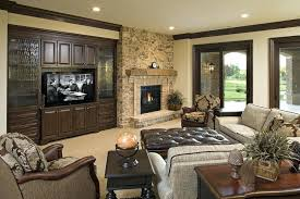 crown molding around stone fireplace fireplaces