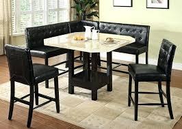 high kitchen table set. High Kitchen Table Set 7