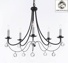 living luxury metal and crystal chandelier 7 a7 b6 403 5 crystal and metal orb chandelier