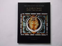 The John Scott Collection: Volume 6: A Christmas Spectacular: Amazon.co.uk:  Cooke, Gordon, Scott, John, Morgan-Cox, Rowena, Phelps, Annamarie: Books