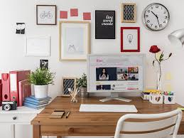 home office decorating tips. Simple Tips In Home Office Decorating Tips W