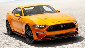 2018 ford nascar. delighful 2018 2018 mustang ford throughout nascar