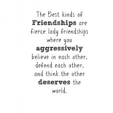 Friend Quotes Adorable Best Friend Quotes Best Friendship Sayings For BFF