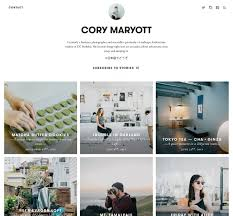 a beautiful website for your photos exposure cory mobile 3d8fcde81f02a133162b9b821f363aaf00a1c612811b529773c1f25e0a648381 exposure cory 3819efae0470a95c585147e4f431762e5cf12830910e92912951bb2a4af5963e