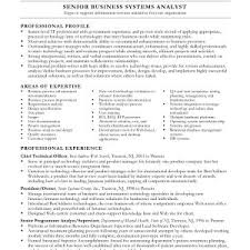 analyst resume sample business analyst resume examples business actuary senior sample technical analyst resume