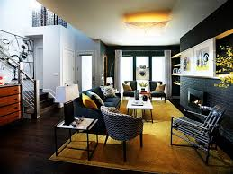 Small Picture Latest In Home Decor And This New Trends In Home Decor With Wall
