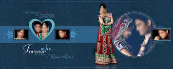 Indian Wedding Photo Album Design Online Pin By Vijaydesai On 0001 Wedding Photo Albums Album