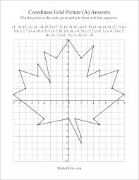 Polar Coordinate Paper Akasharyans Com