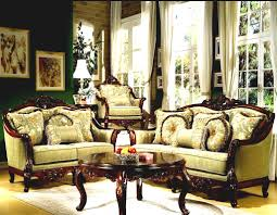 brown sofa sets. Formal Living Room Furniture Traditional Style Brown Sofa Set Best Of Ideas Sets