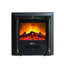 fireplace heaters portable electric fireplace heaters rh mugenhispania info amish infrared fireplace heaters electric infrared fireplace