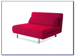 single sofa bed single sofa elegant single sofa beds sofas center single sofa sleeper cover single