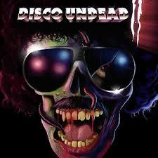 basement 45 bristol. disco undead 2 tickets basement 45 bristol sat 28th october 2017 lineup 3