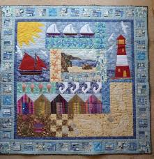 Meet Sue from Oxfordshire, our first join prize winner of 2016 ... & We love both the quilts you've shared with us Sue, they are beautiful. We  hope King Alfred's Quilters exhibition will be a great success, and that  you'll ... Adamdwight.com