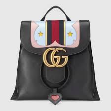 gucci backpack. gucci backpack p