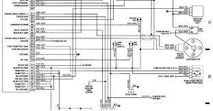 geo tracker alternator wiring diagram wiring diagram for you • 91 geo tracker wiring diagram wiring diagram data rh 13 9 15 reisen fuer meister de