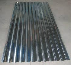 galvanized corrugated metal galvanized corrugated sheets