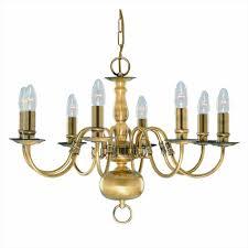 fabulous chandelier candle sleeves plus chandelier light bulbs