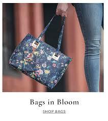 bags in bloom women s handbags