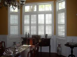 Large Living Room Window Treatment Living Room Window Decor Ideas About Curtains On Blind Rukle Idolza