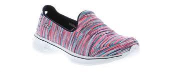 skechers yoga mat shoes. skechers yoga mat shoes s