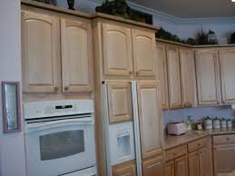 What Is The Depth Of A Counter Depth Refrigerator Counter Depth Refrigerators Questions House Remodeling