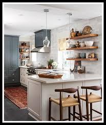 home design best best home interior design kitchen unbelievable best kitchen diy dream pict for home