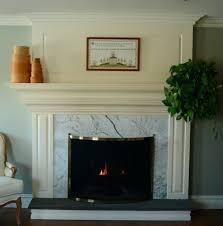 smlf interior white gray marble fireplace mantel wall shelf surround ideas wood designs photos decor