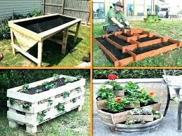 make raised bed make raised bed garden building raised bed garden boxes full image for building