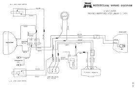 motobecane wiring diagrams mopedwiki moby motobecane wiring diagrams mopedwiki