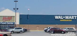 Walmart Warner Robins Perry Georgia Houston Restaurant Hotel Dr Hospital Attorney