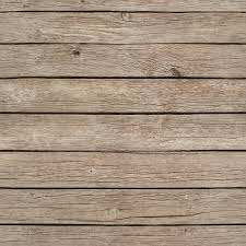 wood plank texture seamless. Tileable Wood Texture By Ftourini Plank Seamless .