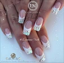 Nails Tumblr Design Choice Image Nail Art Designs Cal Swarovski ...