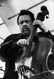 <b>Charles Mingus</b> | Biography, Music, & Facts | Britannica