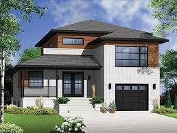 ... Beautiful Design Ideas 14 Modern House Canada House Design In Canada ...