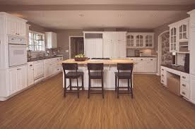 Waterproof Kitchen Flooring Coretec One Adelaide Walnut 100 Waterproof Floor Revolutionary