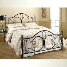 Fleur De Lis Bedroom Decor Best Vintage Bedroom Furniture Images On ...
