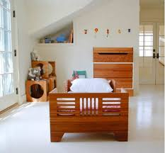 fascinating coolest bedroom decorating ideas for boys simple kid room ideas with glazed brown varnished boys bedroom furniture ideas