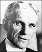 top biography an online biography resource from top telemedia  henry ford