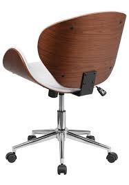 office chair white leather. Our Office Chair White Leather