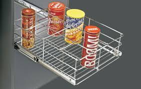 Kitchen Basket Kitchen Koncept Base Kitchen Accessories