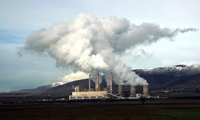 Αποτέλεσμα εικόνας για ανθρακασ