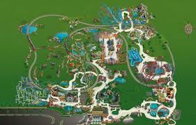 busch gardens williamsburg schedule. Busch Gardens Williamsburg Hours Lovely Tampa Bay Park Map May 2017 Ordinary Schedule