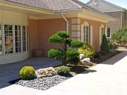 Japanese Landscape Designer Landscape Design Japanese Garden Gkdescom