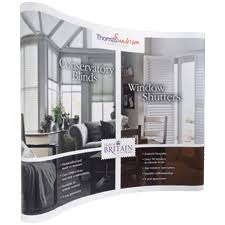 Pop Up Display Stands Uk Pop Up Stands Pop Up Exhibition Displays Display Wizard 47