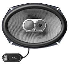 infinity kappa speakers. infinity kappa 693.9i caraudio closeout speakers