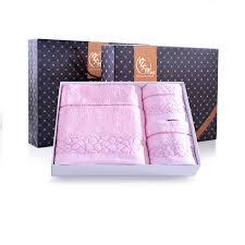 decorative bath towels purple. Nice Luxury Decorative Towels And Online Get Cheap Bath Aliexpress Purple